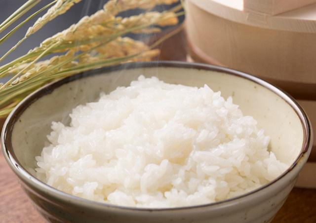 農家直送のコシヒカリで毎日の食卓に白米・玄米をプラス!