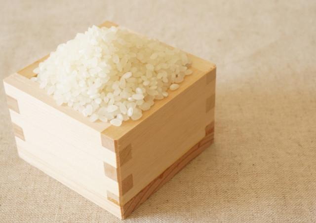 農家直送のひとめぼれは【かりやす農園】~定期購入なら10キロ・30キロのお米も気軽に購入可能~