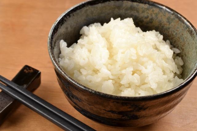 「ひとめぼれ」の美味しい食べ方